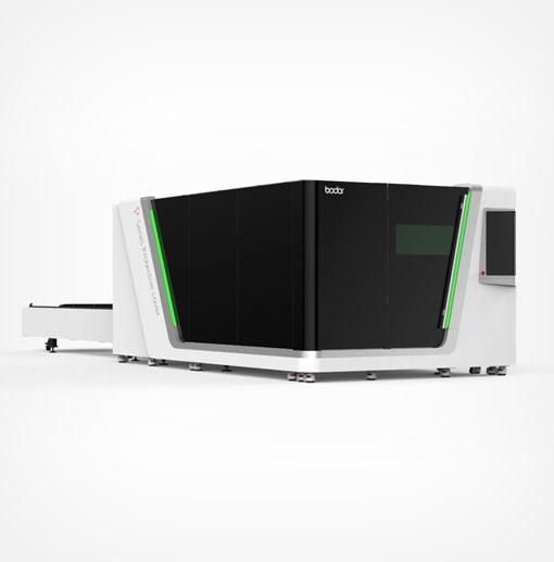 Лазер для резки листового металла P3015A